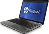 Hp probook 4535s